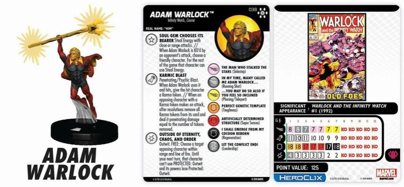 [News] Marvel Avengers Infinity 038_ad10