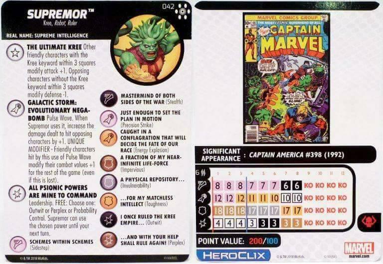 [News] Marvel Avengers Infinity 042_su10