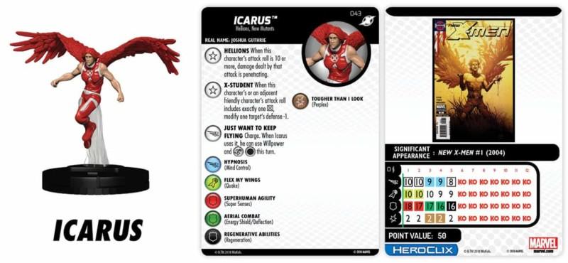 [News] Marvel X-Men Xavier's School 043_ic10
