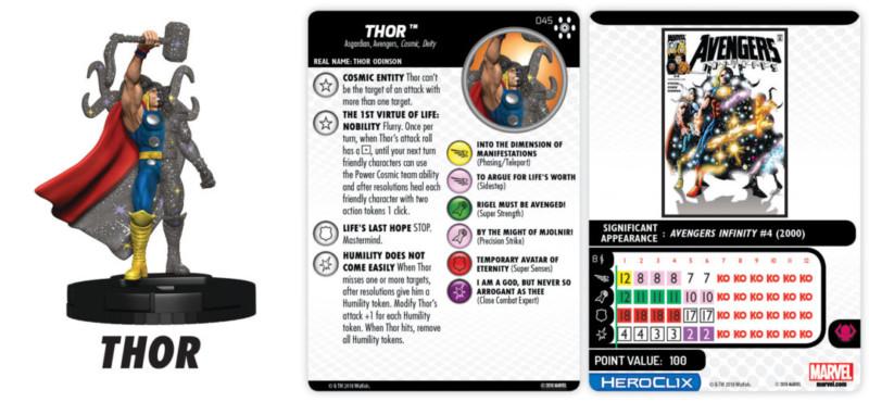 [News] Marvel Avengers Infinity 045-th10