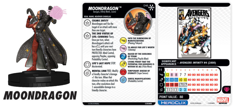 [News] Marvel Avengers Infinity 046-mo10