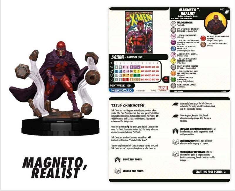 [News] Marvel X-Men Xavier's School 050_ma10