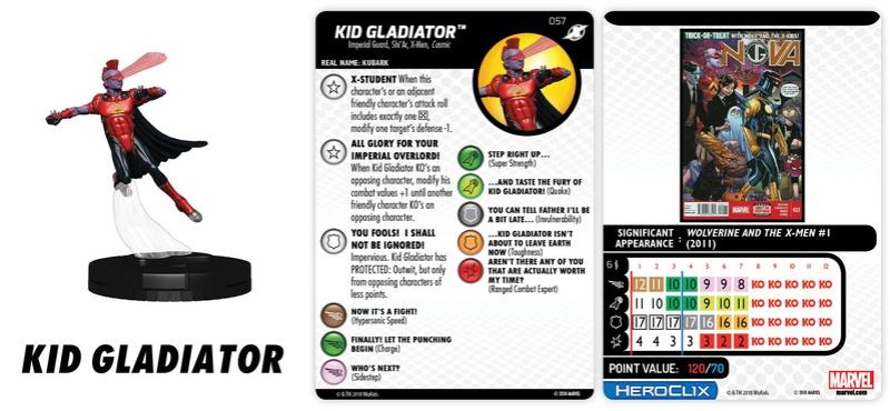 [News] Marvel X-Men Xavier's School 057_ki10