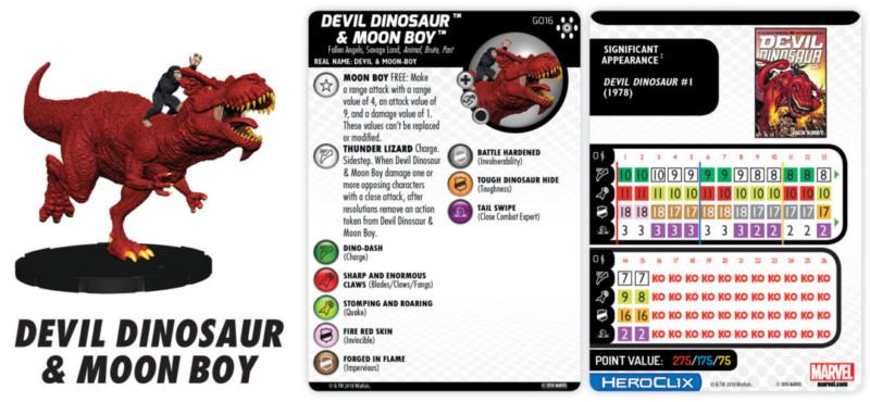[News] Marvel Avengers Infinity G016-d10
