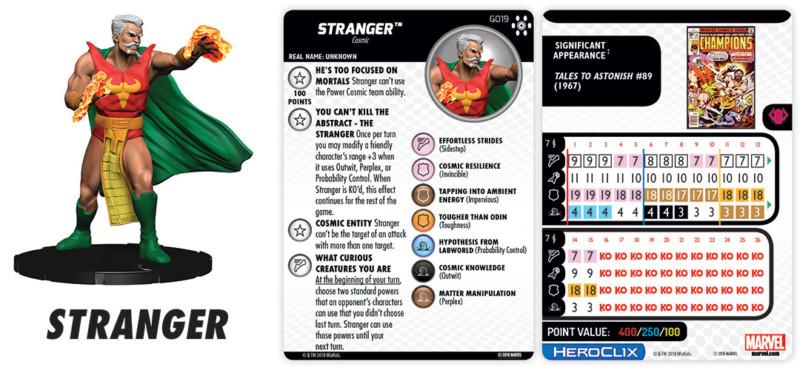 [News] Marvel Avengers Infinity G019-s10