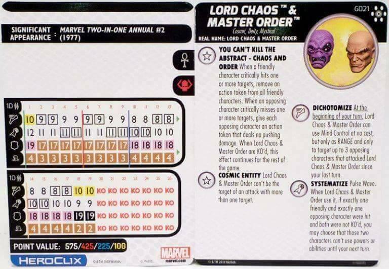 [News] Marvel Avengers Infinity G021_l10