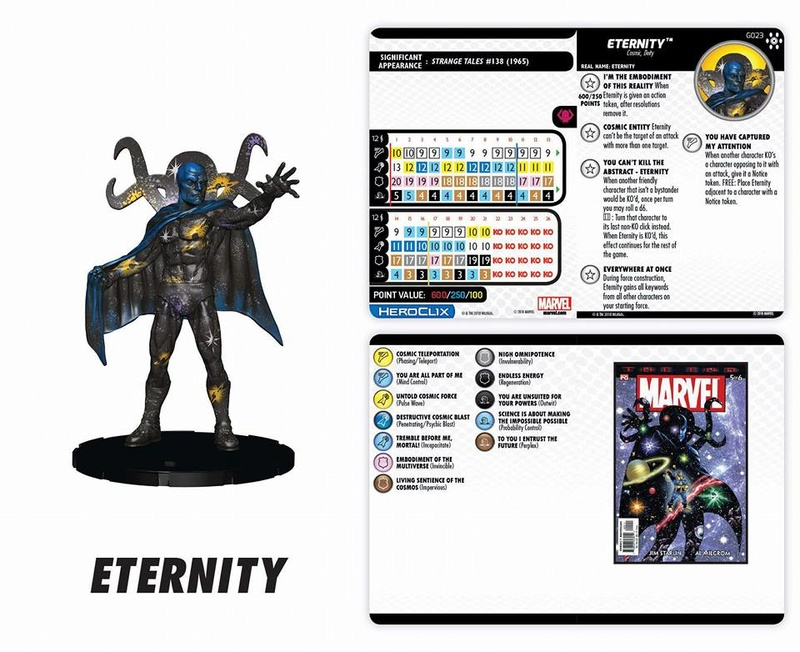 [News] Marvel Avengers Infinity G023_e10