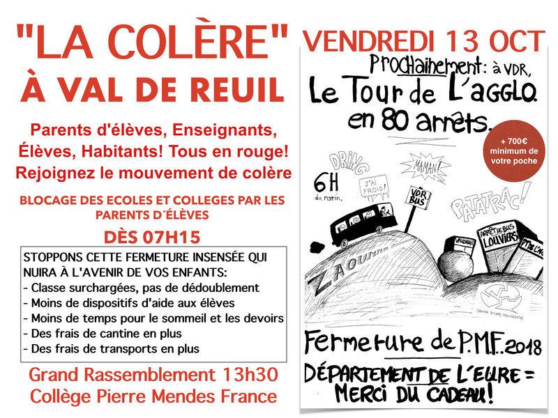 [Pétition] fermeture de collèges dans l'Eure - Page 2 Tract_10