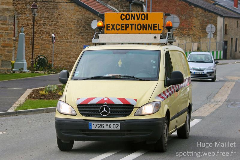 Bye bye berlines Ford 40217210