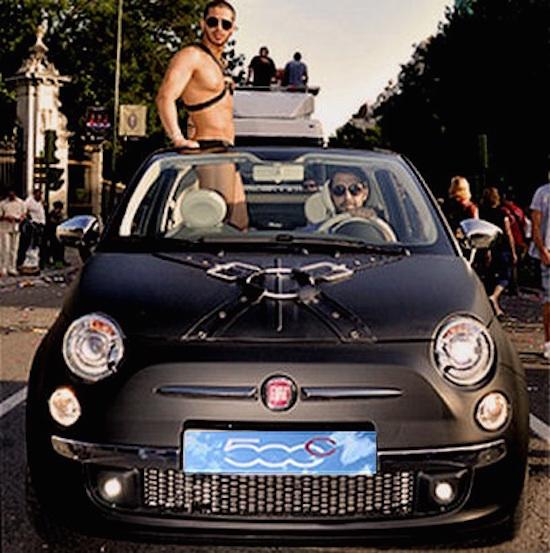 Mouais ... Indochine ... Mouais ... - Page 2 Fiat-510