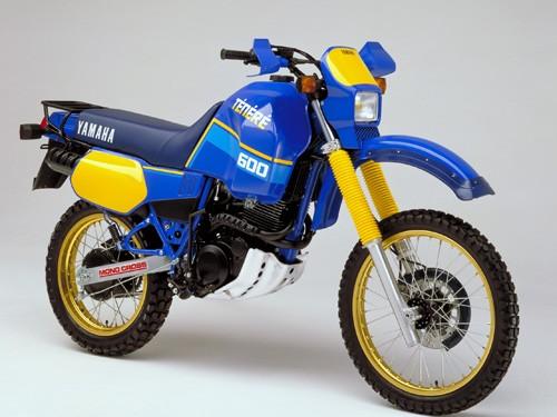 LE 1vj Toulousains ! Yamaha10