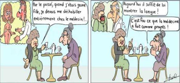 HUMOUR EN VRAC - Page 7 Humour10