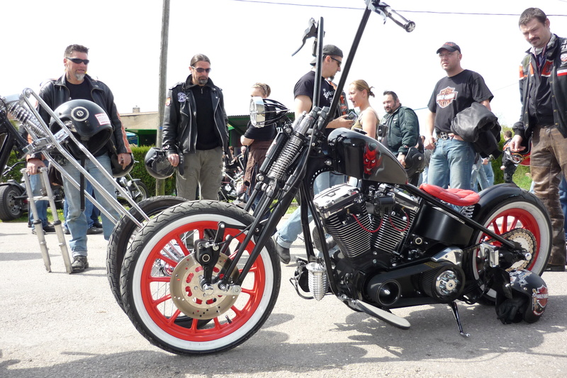 Les CHOPPERS - Page 6 Mydccr12
