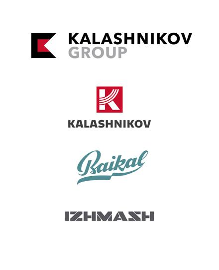La Collection ; Mes répliques... Kalash10