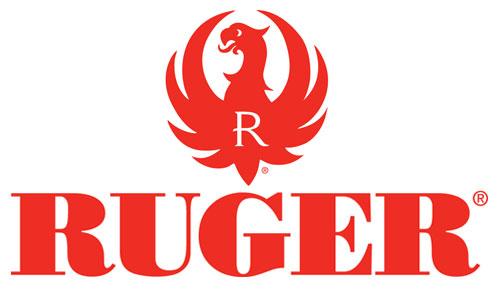 La Collection ; Mes répliques... Ruger-10