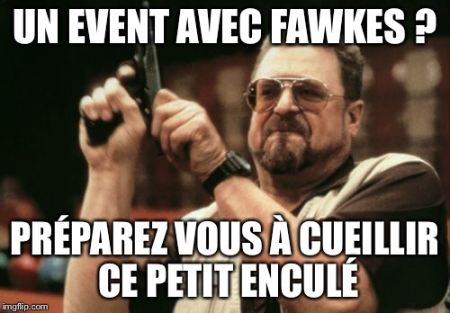 [JEU] Vos memes sympa des serveurs, TS et Forum de CTG ! F6d91810