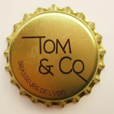 Tom & Co.  110