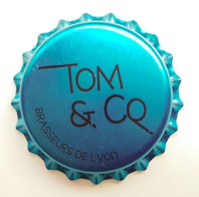 Tom & Co.  210