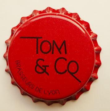 Tom & Co.  310