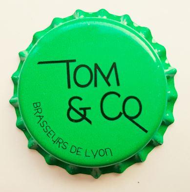 Tom & Co.  410