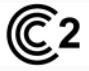 inconnu cp et enfant Ccc210