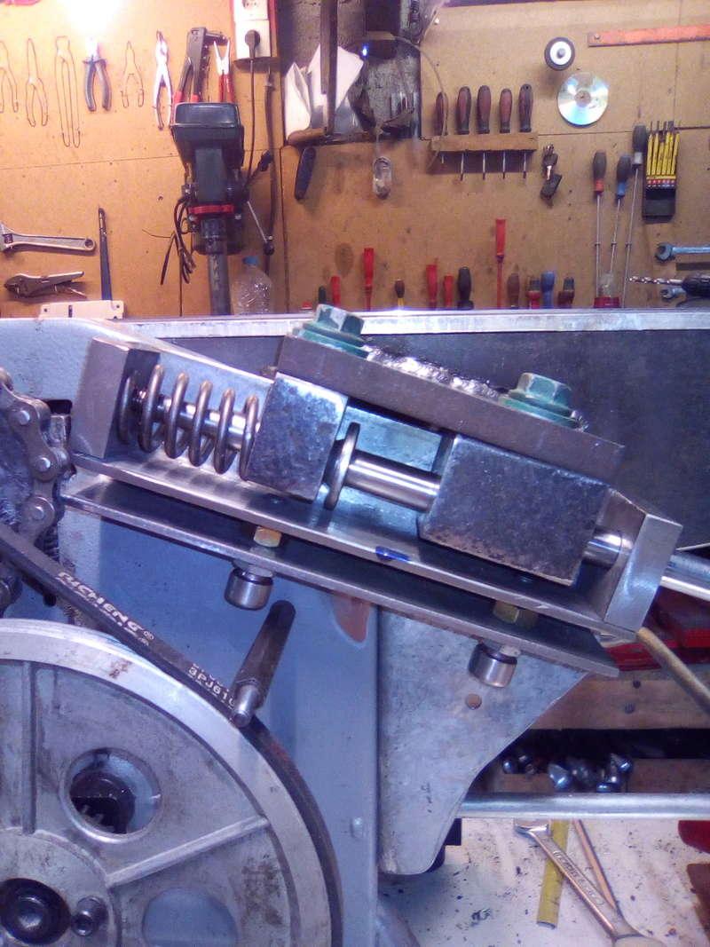 bricolage table R/D 200mm Rabot_12