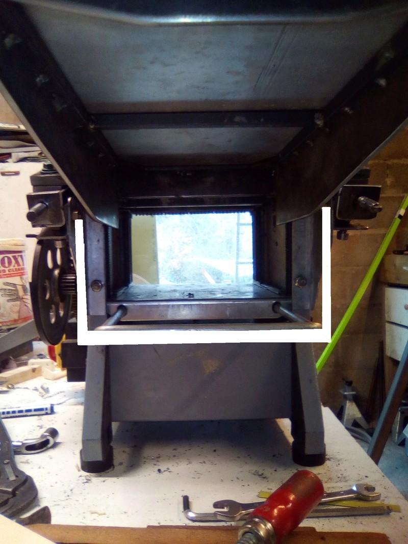 bricolage table R/D 200mm Rabot_13