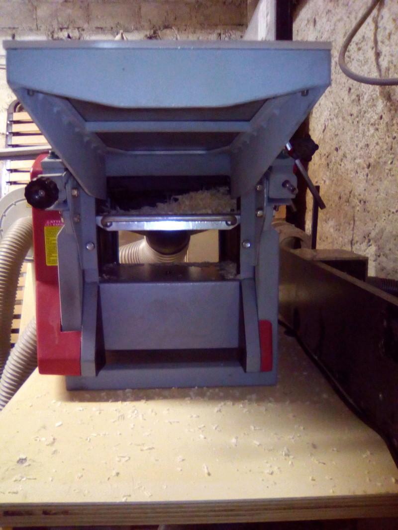 bricolage table R/D 200mm Rabot_15