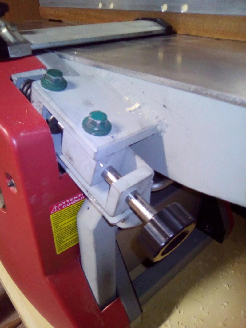 bricolage table R/D 200mm Rabot_16