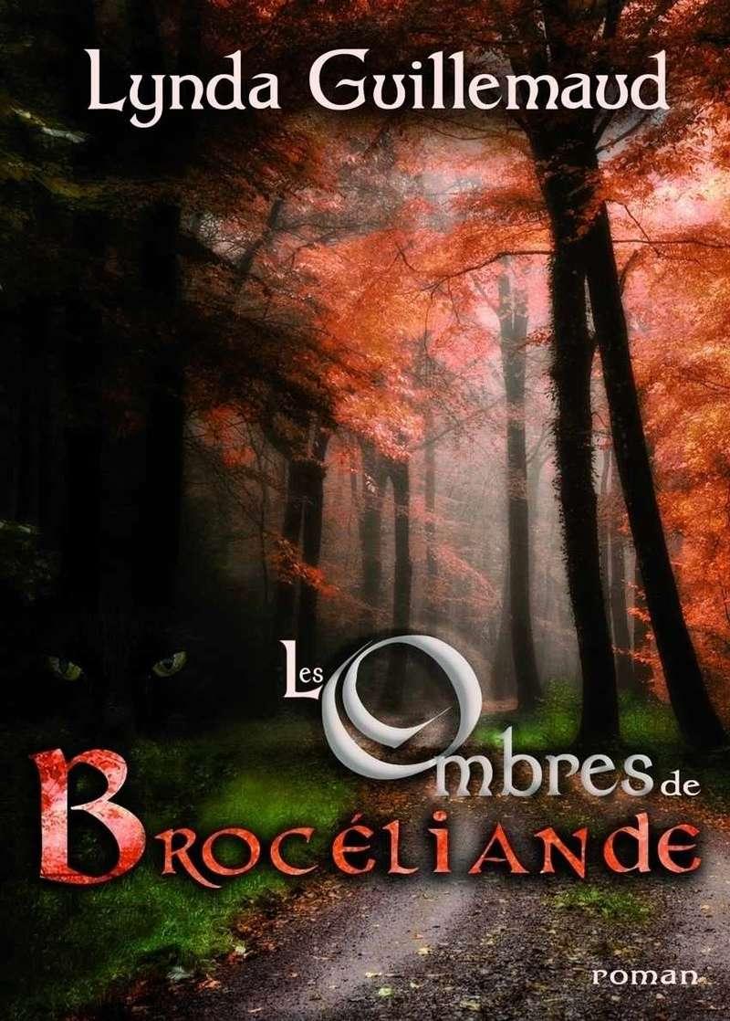 [Guillemaud, Lynda] Les Ombres de Brocéliande Brocyl11