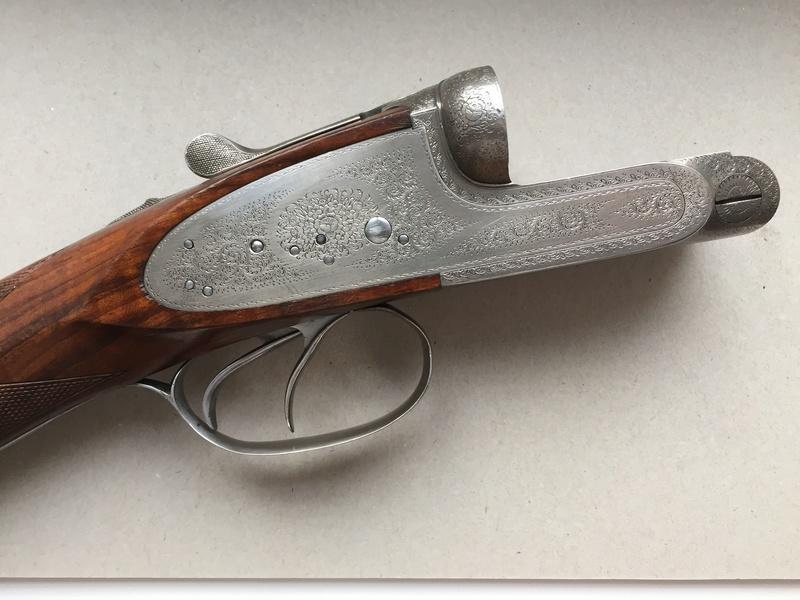 Questions sur side by side, side lock, ejector gun  Img_2313