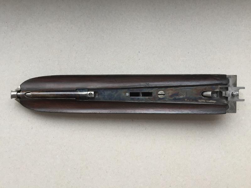 Questions sur side by side, side lock, ejector gun  Img_2316