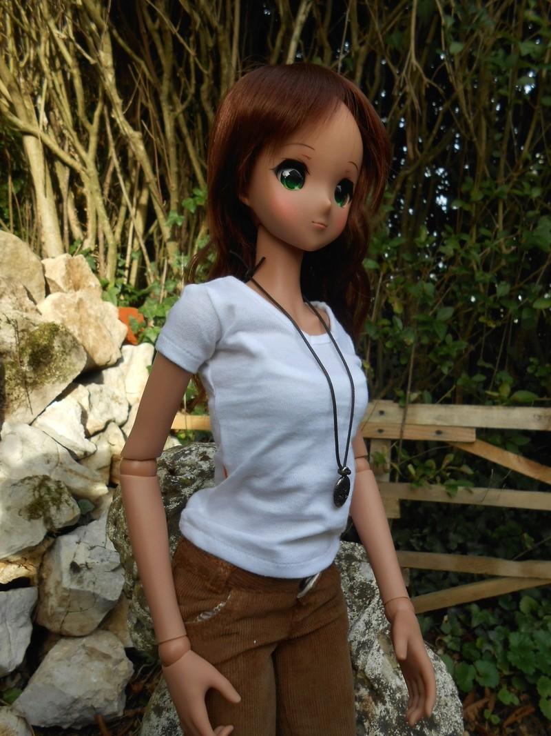 MAIKO, ma Smart Doll Dscn1212