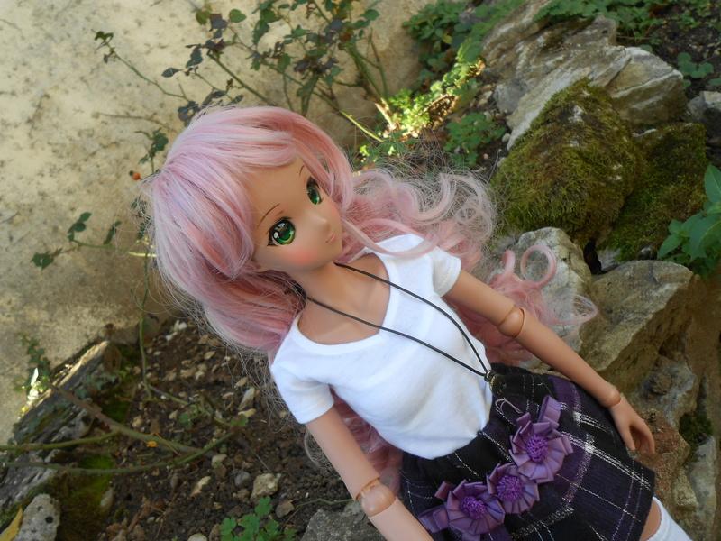 MAIKO, ma Smart Doll Dscn1215