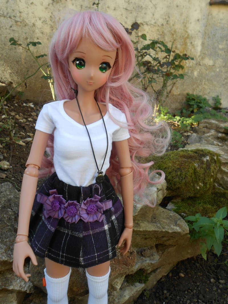 MAIKO, ma Smart Doll Dscn1217