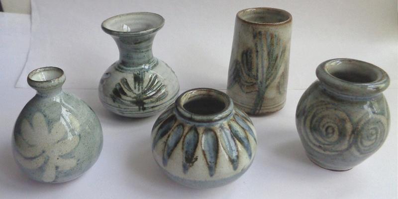 Briglin Pottery (London) - Page 8 Brm110