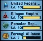 """[Tuto] Le système d'Amirauté (missions """"doffs"""" de vaisseaux) Amiral11"""