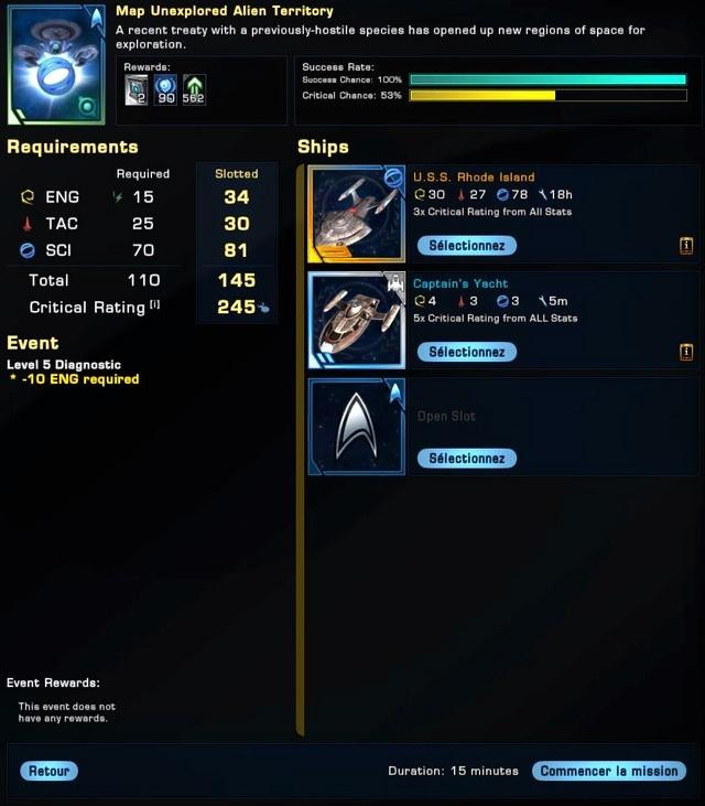 """[Tuto] Le système d'Amirauté (missions """"doffs"""" de vaisseaux) Amiral13"""