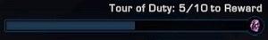 """[Tuto] Le système d'Amirauté (missions """"doffs"""" de vaisseaux) Amiral15"""