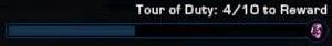 """[Tuto] Le système d'Amirauté (missions """"doffs"""" de vaisseaux) Amiral17"""