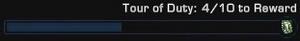 """[Tuto] Le système d'Amirauté (missions """"doffs"""" de vaisseaux) Amiral18"""