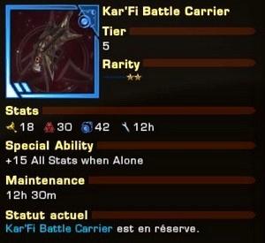 """[Tuto] Le système d'Amirauté (missions """"doffs"""" de vaisseaux) Amiral20"""