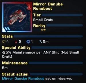 """[Tuto] Le système d'Amirauté (missions """"doffs"""" de vaisseaux) Amiral22"""