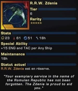 """[Tuto] Le système d'Amirauté (missions """"doffs"""" de vaisseaux) Amiral25"""