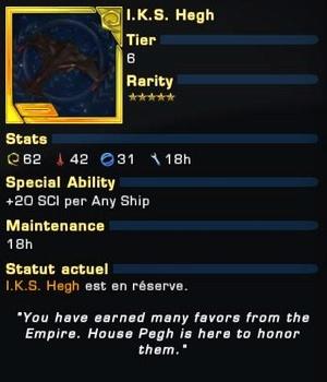 """[Tuto] Le système d'Amirauté (missions """"doffs"""" de vaisseaux) Amiral32"""