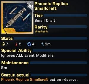 """[Tuto] Le système d'Amirauté (missions """"doffs"""" de vaisseaux) Amiral35"""
