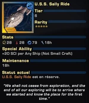 """[Tuto] Le système d'Amirauté (missions """"doffs"""" de vaisseaux) Amiral37"""