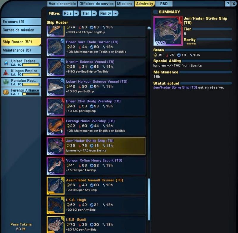 """[Tuto] Le système d'Amirauté (missions """"doffs"""" de vaisseaux) Amirau10"""