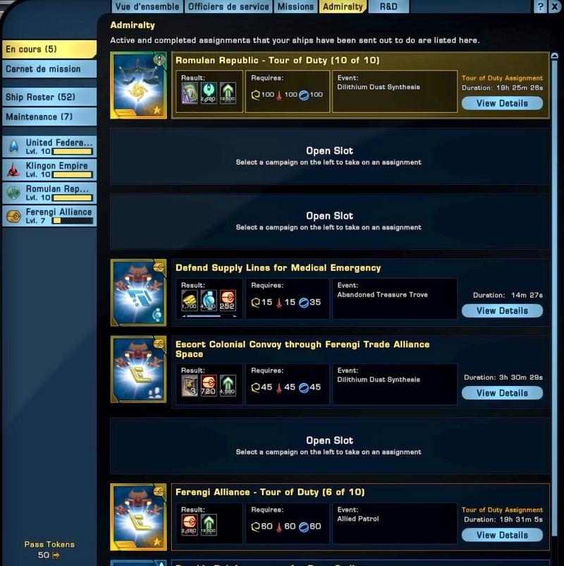 """[Tuto] Le système d'Amirauté (missions """"doffs"""" de vaisseaux) Amirau11"""