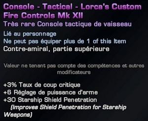 [PC] Réputation : Discovery Legends Arme_310